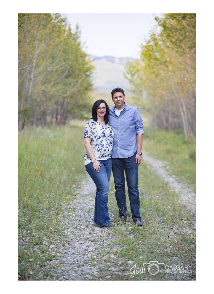 Calgary Photographers (10)
