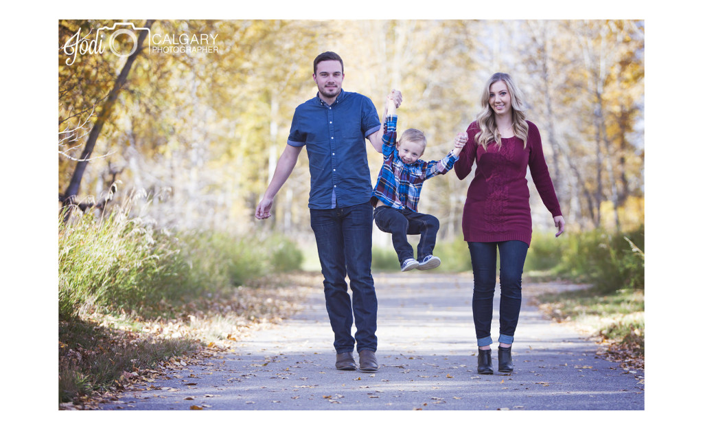 Affordable Photographers in Calgary