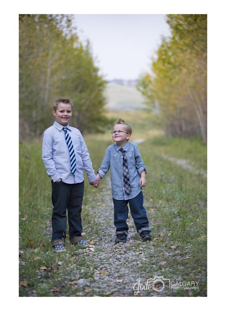 Calgary Photographers (2)