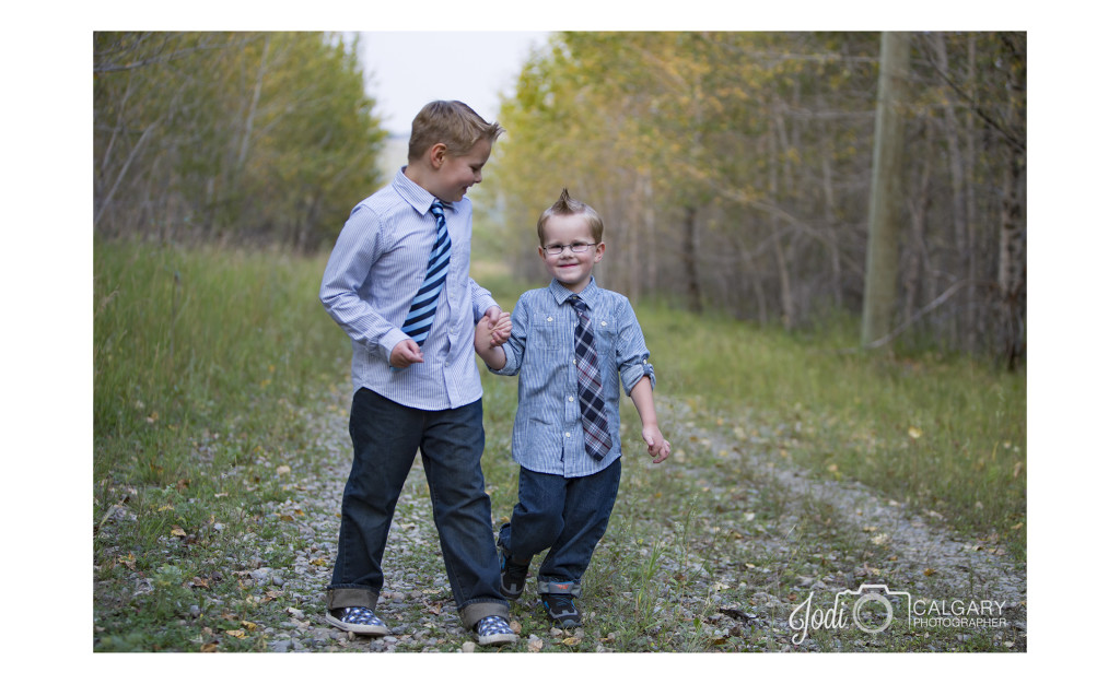 Calgary Photographers (3)