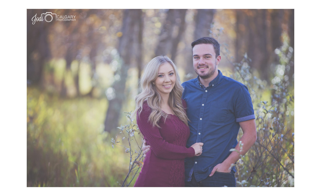 Family photographers in Calgary