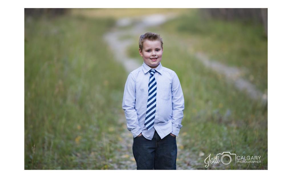 Calgary Photographers (7)