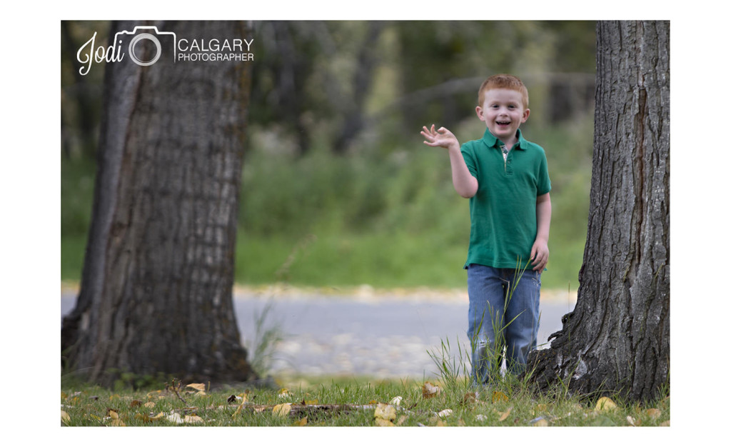 Family Photographers Calgary (11)