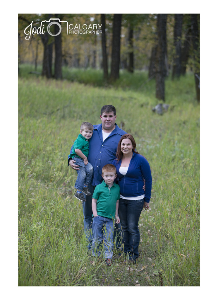 Family Photographers Calgary (1)