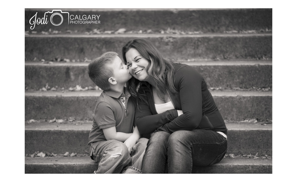 Family Photographers Calgary (3)