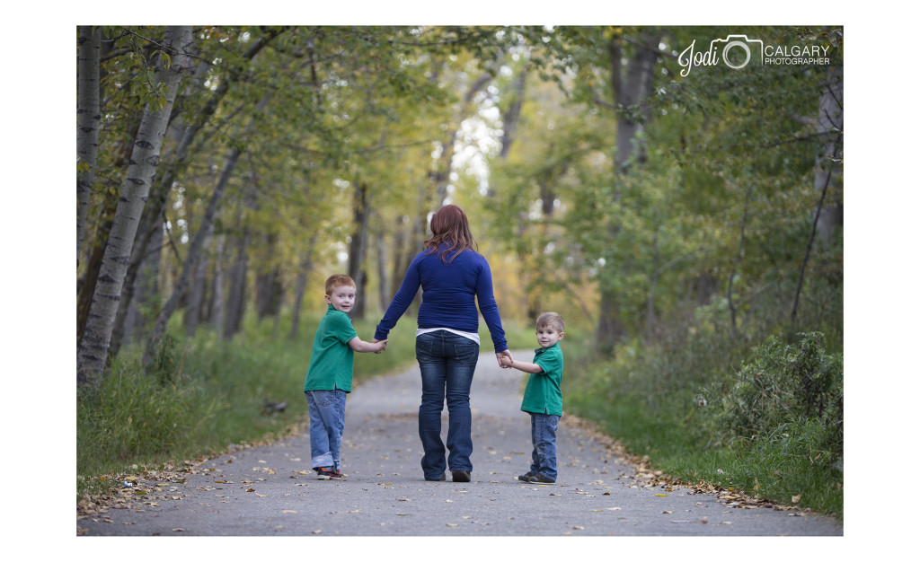 Family Photographers Calgary (5)