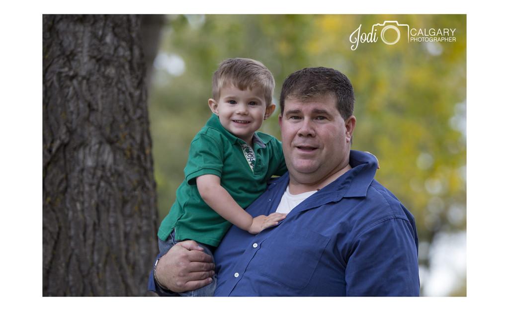Family Photographers Calgary (9)