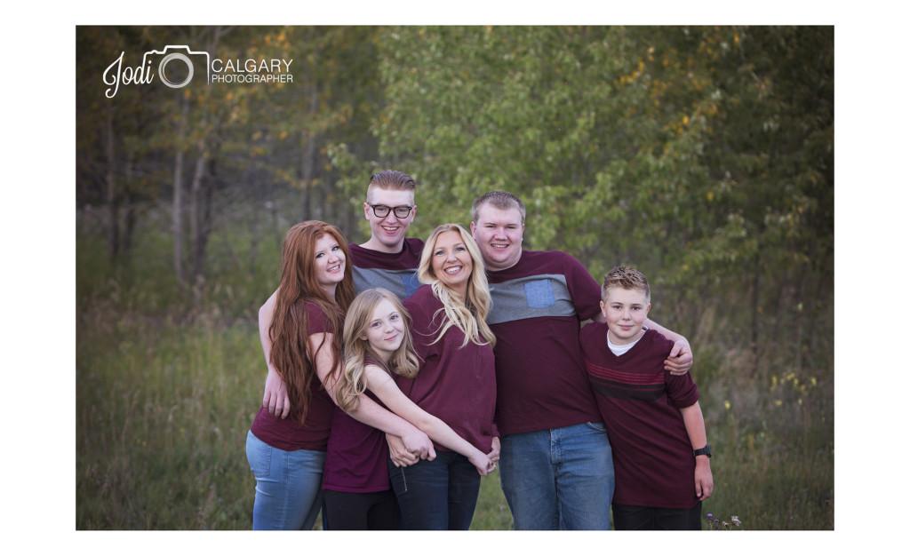 Okotoks Calgary Photographers (2)
