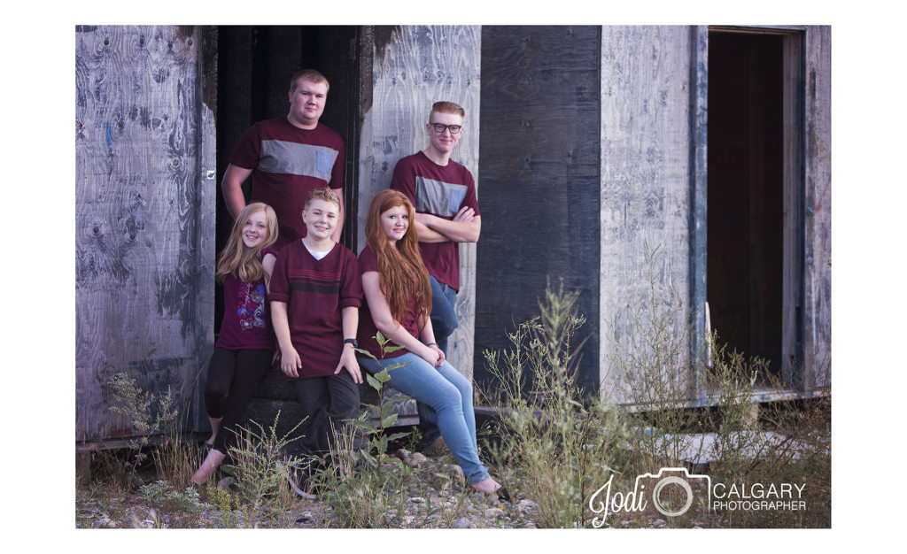 Okotoks Calgary Photographers (5)
