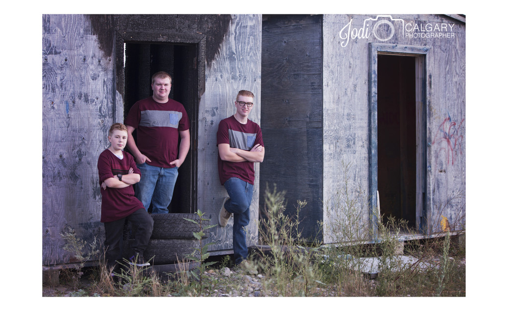 Okotoks Calgary Photographers (6)