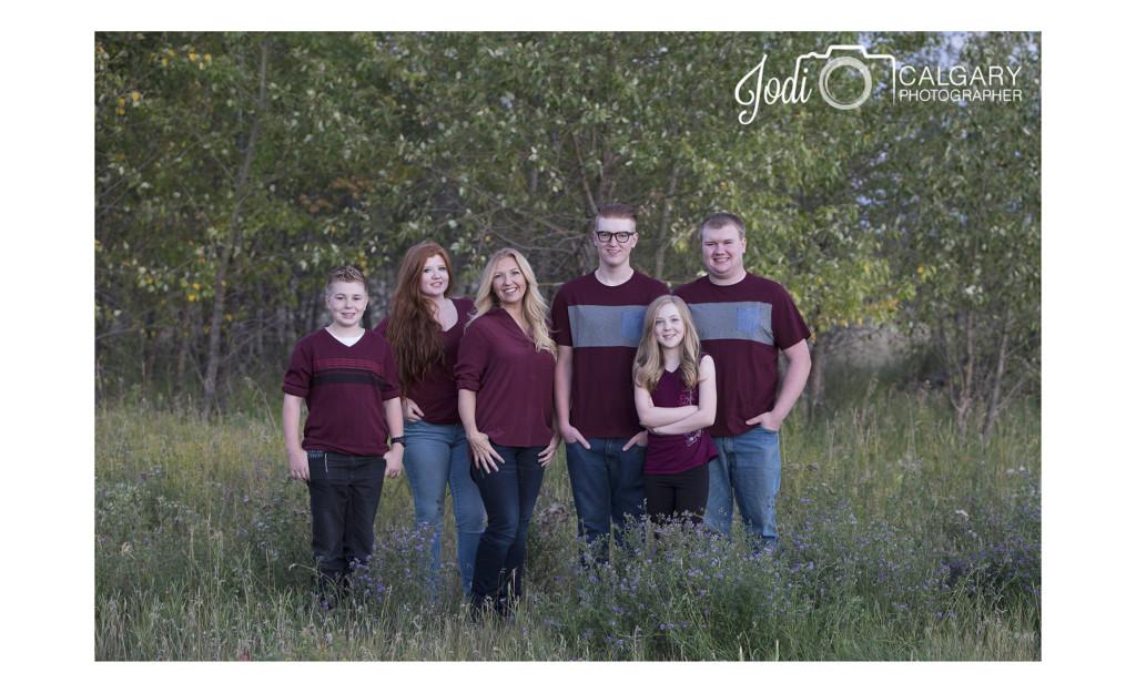 Okotoks Calgary Photographers (7)