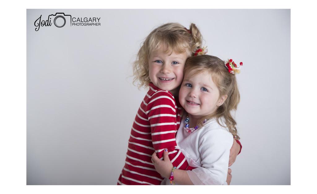 PHOTOGRAPHERS CALGARY (5)