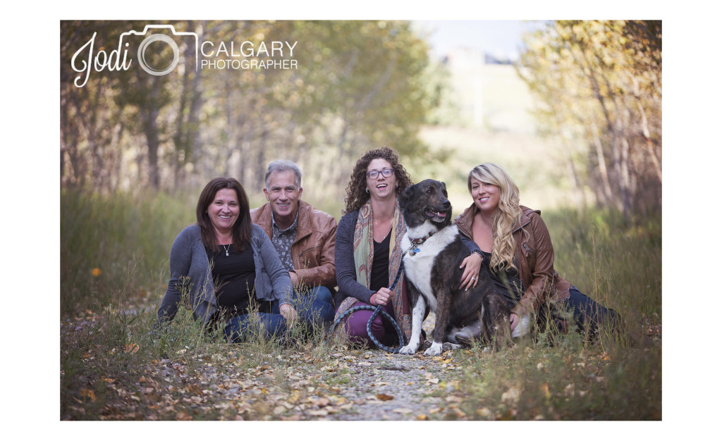 South Calgary Photographers (2)