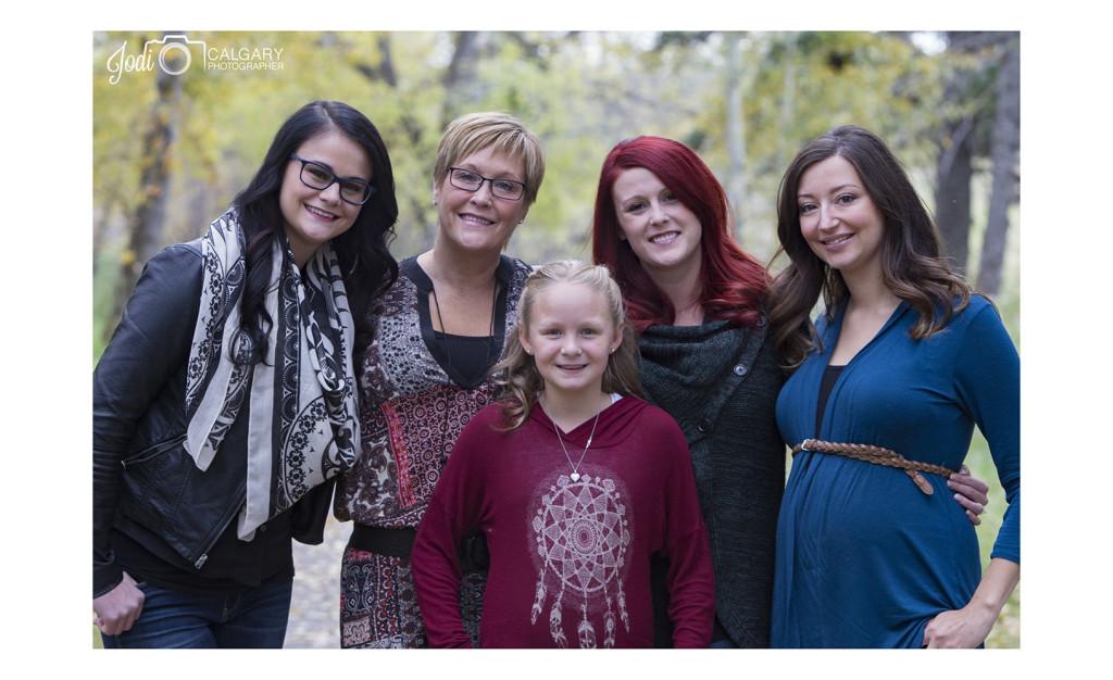 South Photographers Calgary (3)