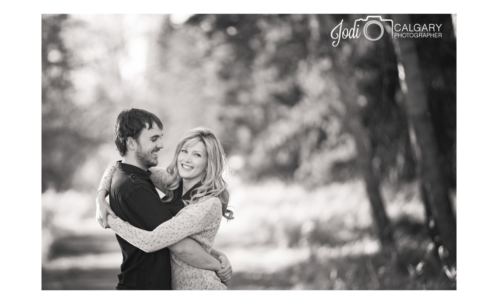 Affordable Wedding Photographers Calgary (1)