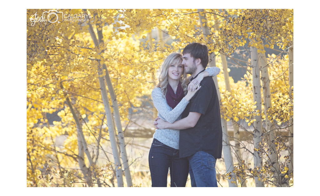 Affordable Wedding Photographers Calgary (10)