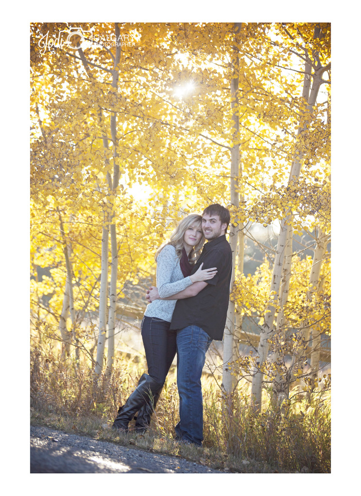 Affordable Wedding Photographers Calgary (11)
