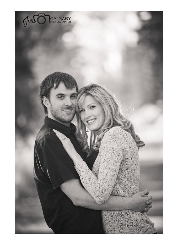 Affordable Wedding Photographers Calgary (3)