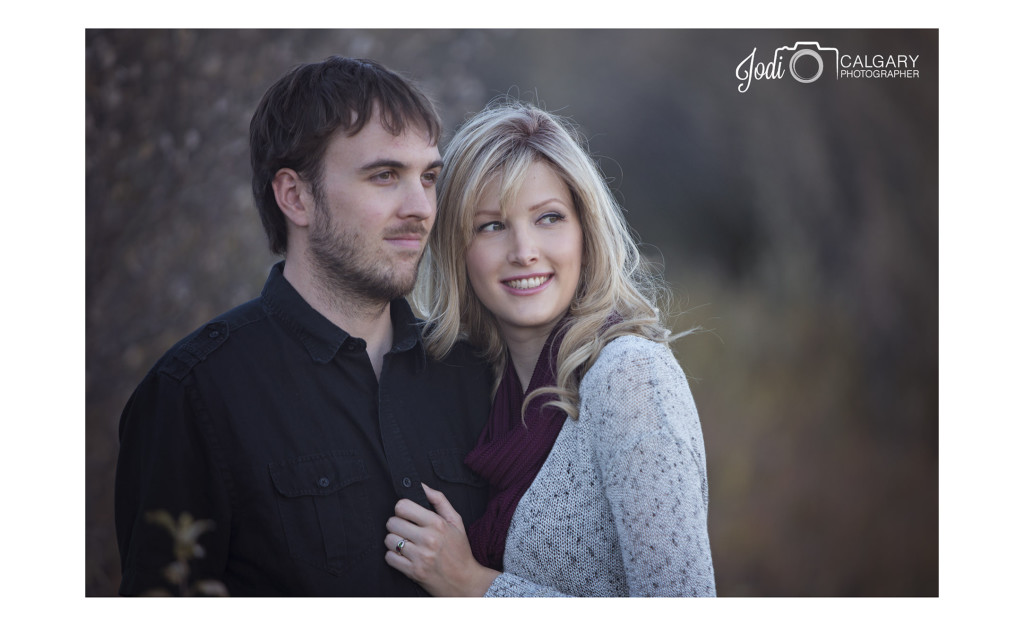 Affordable Wedding Photographers Calgary (4)