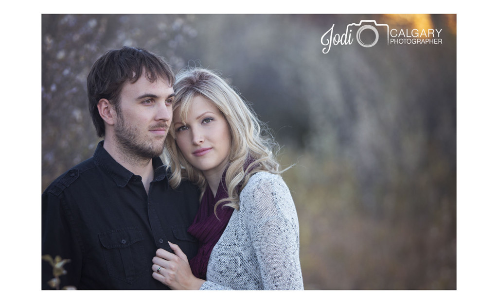 Affordable Wedding Photographers Calgary (5)