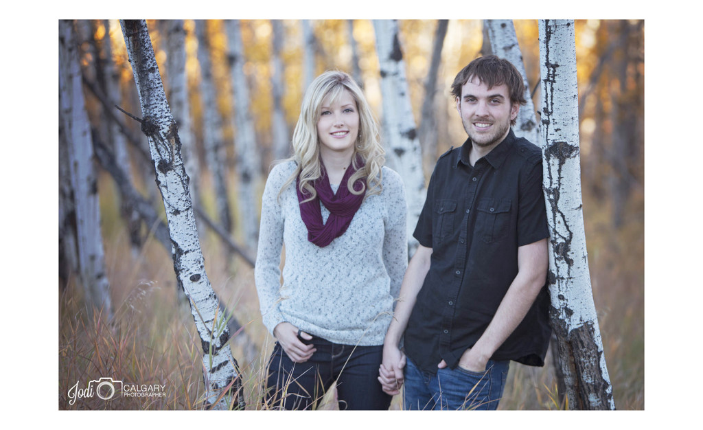 Affordable Wedding Photographers Calgary (8)