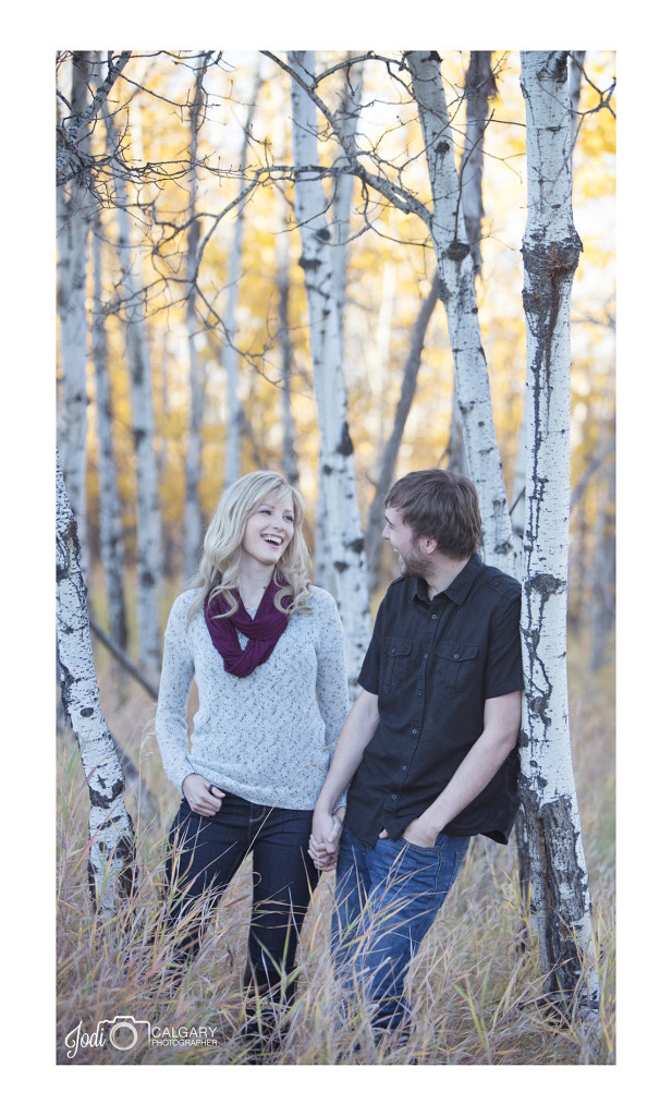 Affordable Wedding Photographers Calgary (9)
