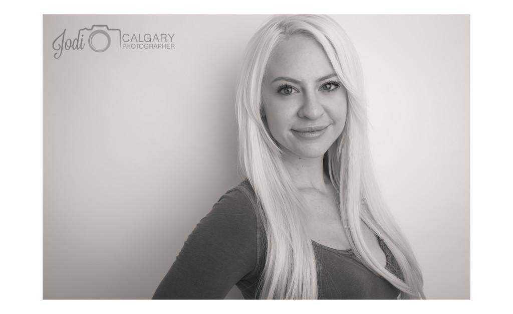 CALGARY HEADSHOTS PHOTOGRAPHERS (1)