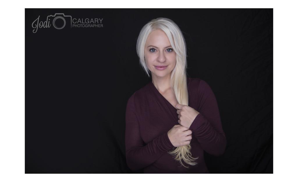 CALGARY HEADSHOTS PHOTOGRAPHERS (7)