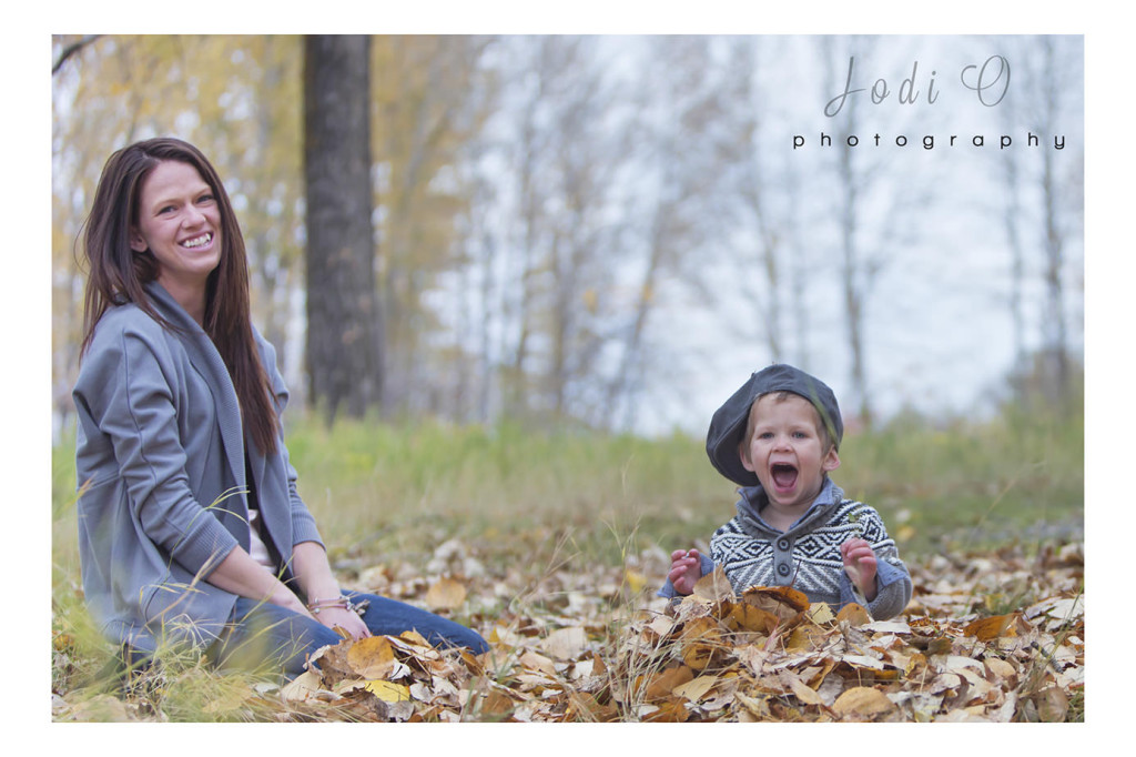 Fun and Stress Free Business Photography in Calgary Alberta