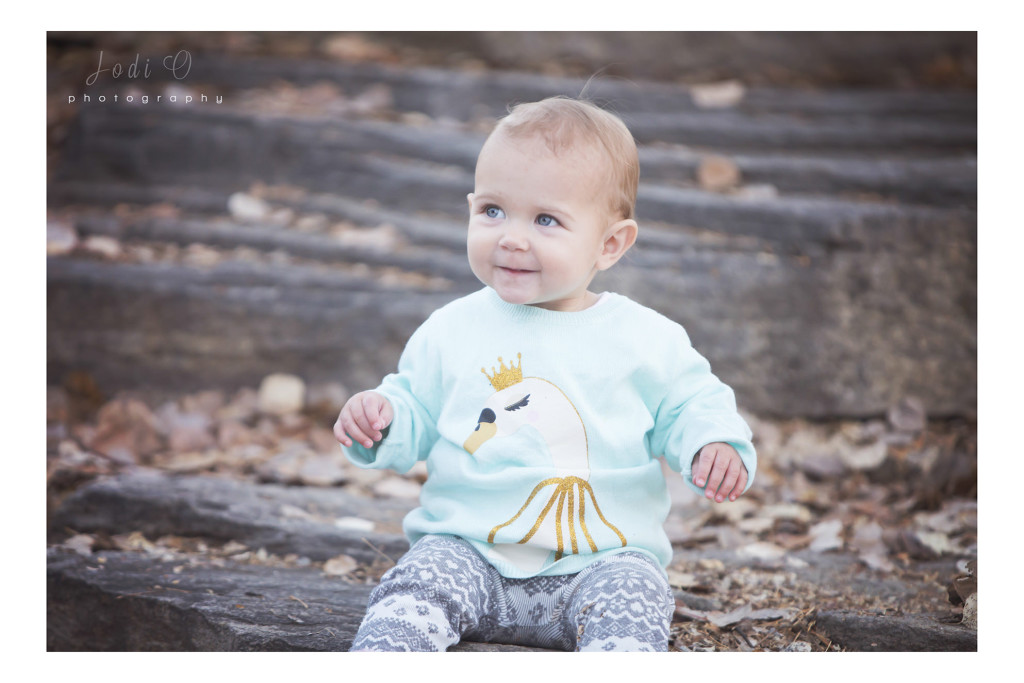 Affordable Family Photographers (10)