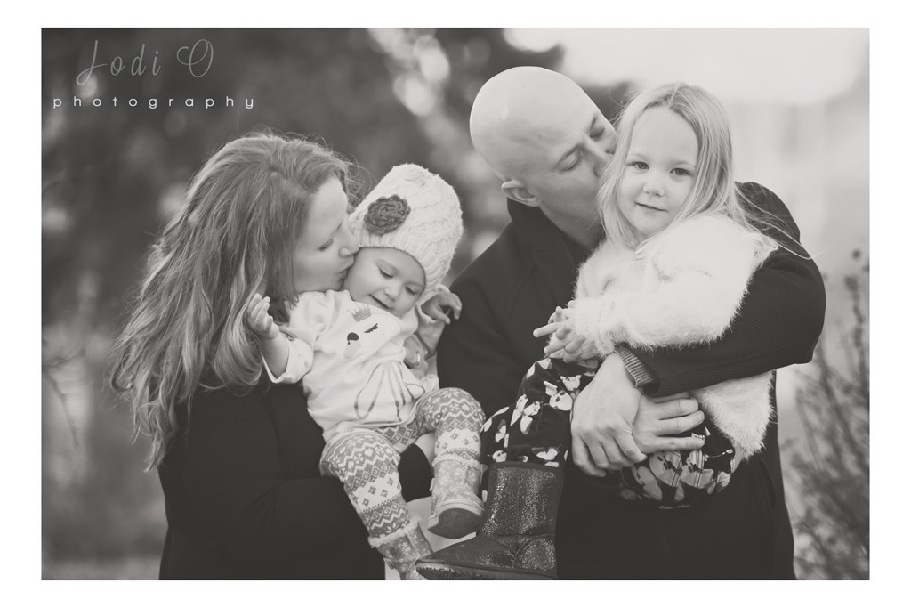 Affordable Family Photographers (11)
