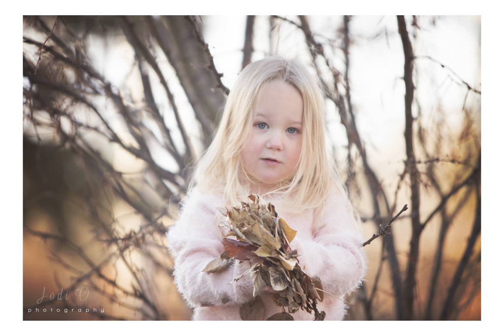 Affordable Family Photographers (15)