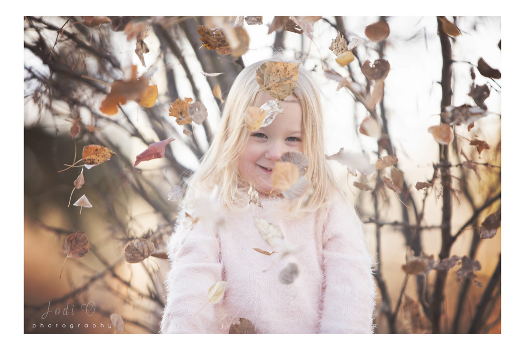Affordable Family Photographers (16)