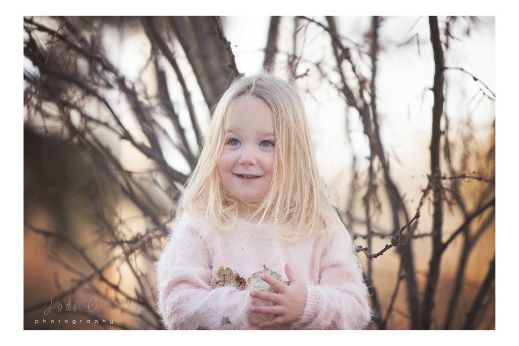 Affordable Family Photographers (17)