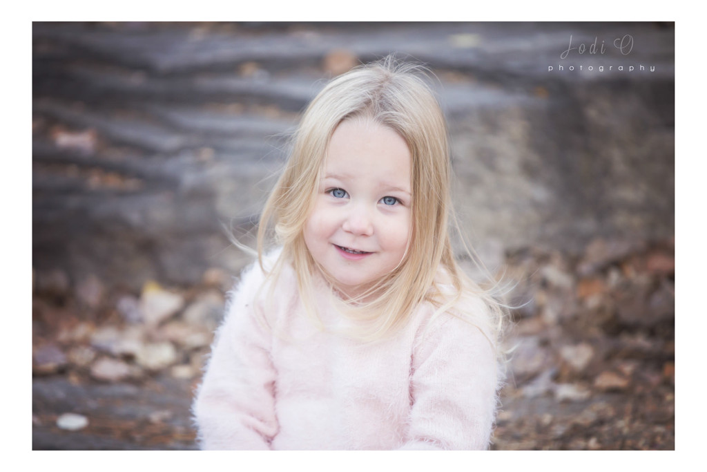 Affordable Family Photographers (5)