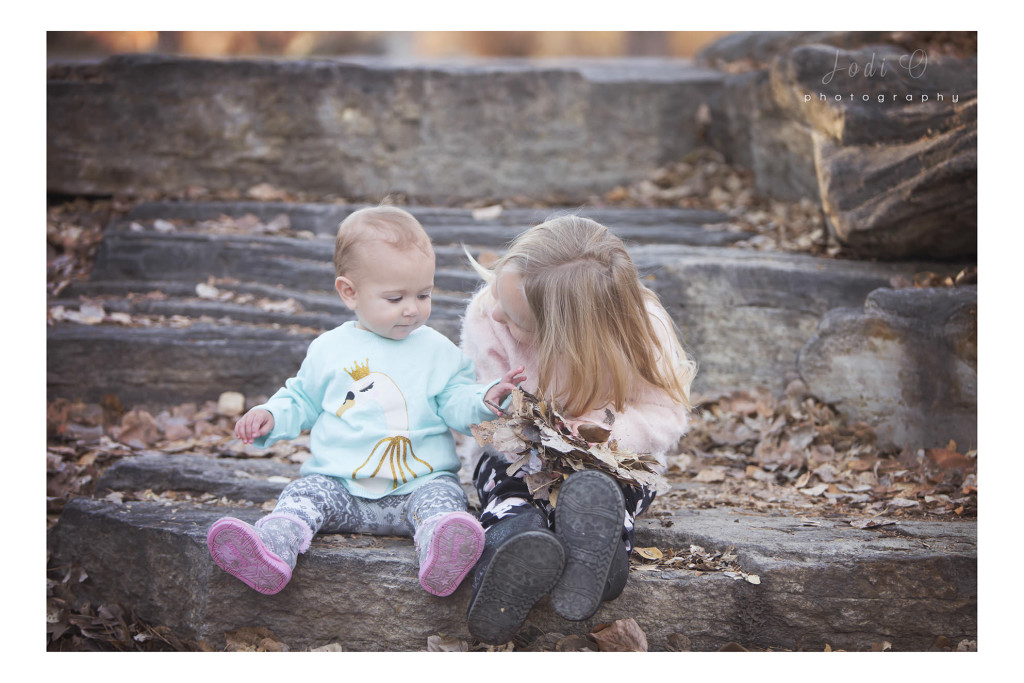 Affordable Family Photographers (6)