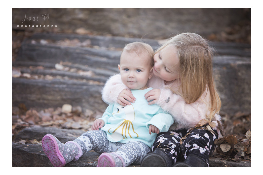 Affordable Family Photographers (7)