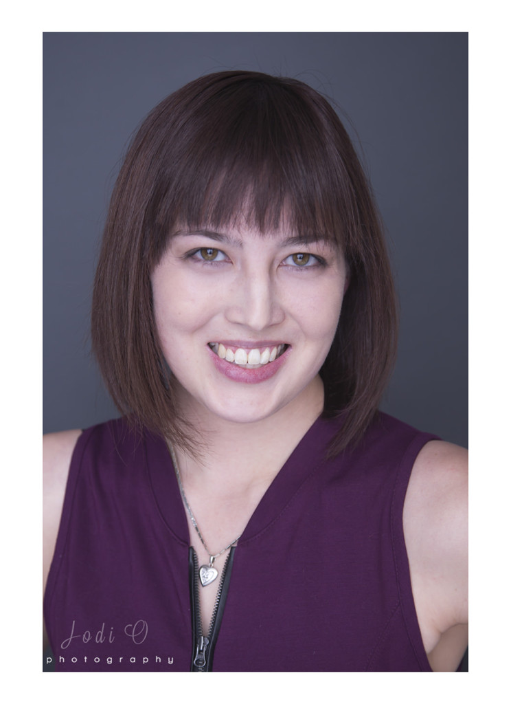 Calgary Actor Headshot (3)