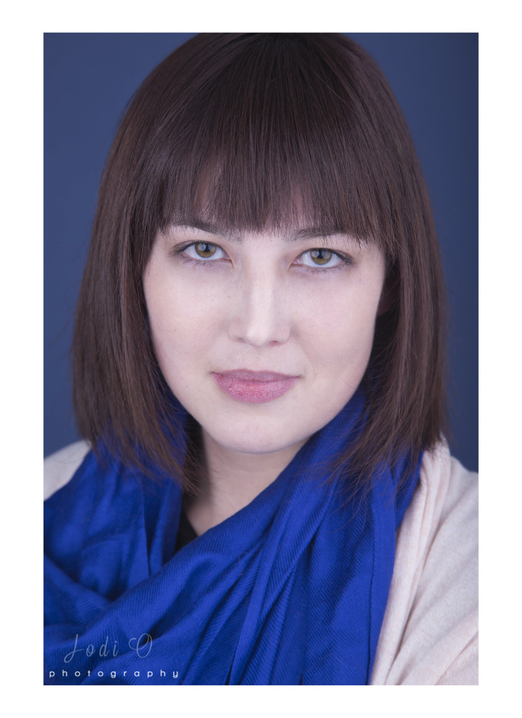 Calgary Actor Headshot (7)