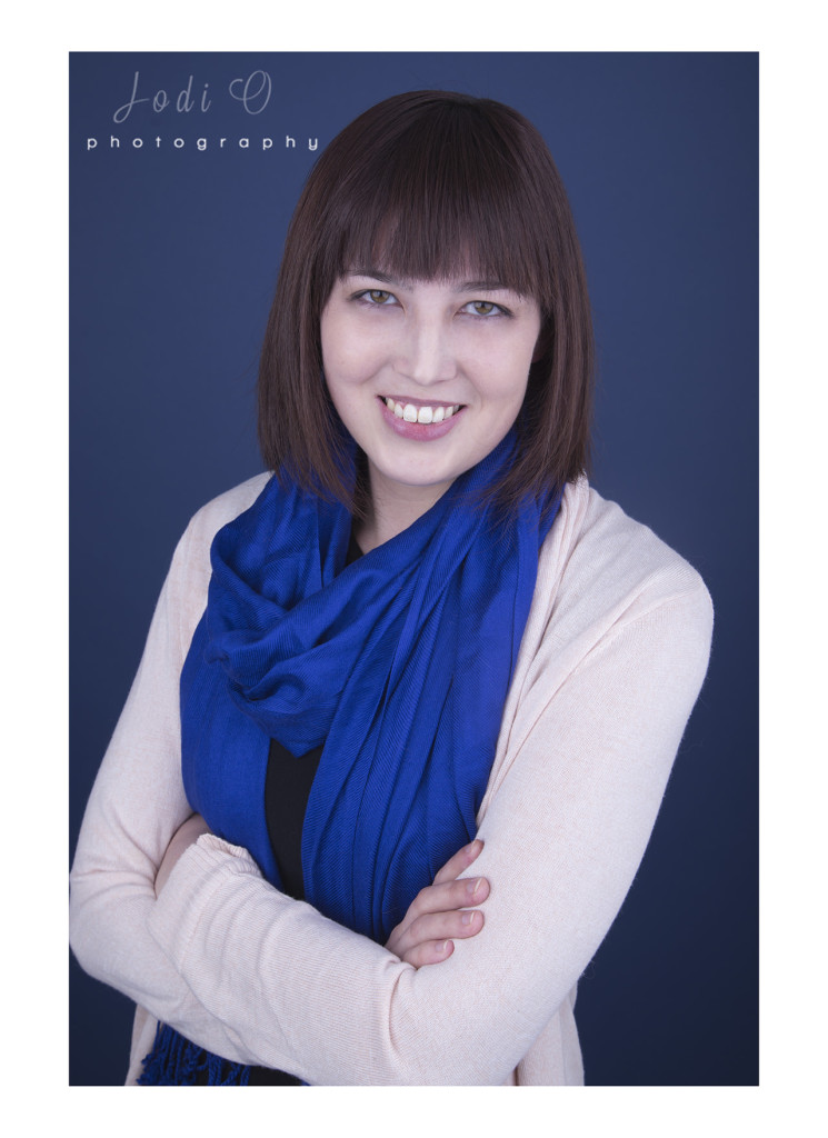Calgary Actor Headshot (8)