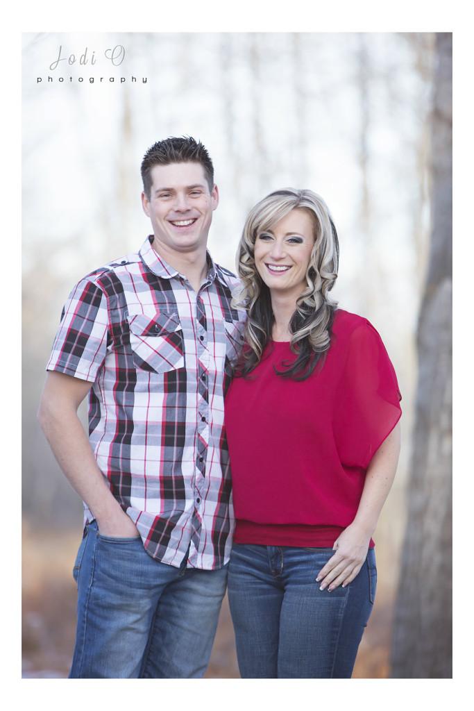 Calgary Christmas Photographers (18)
