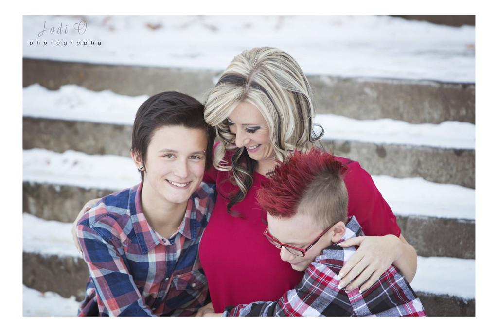 Calgary Christmas Photographers (4)