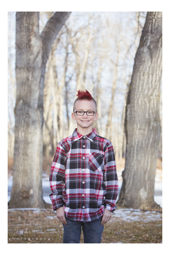 Calgary Christmas Photographers (9)