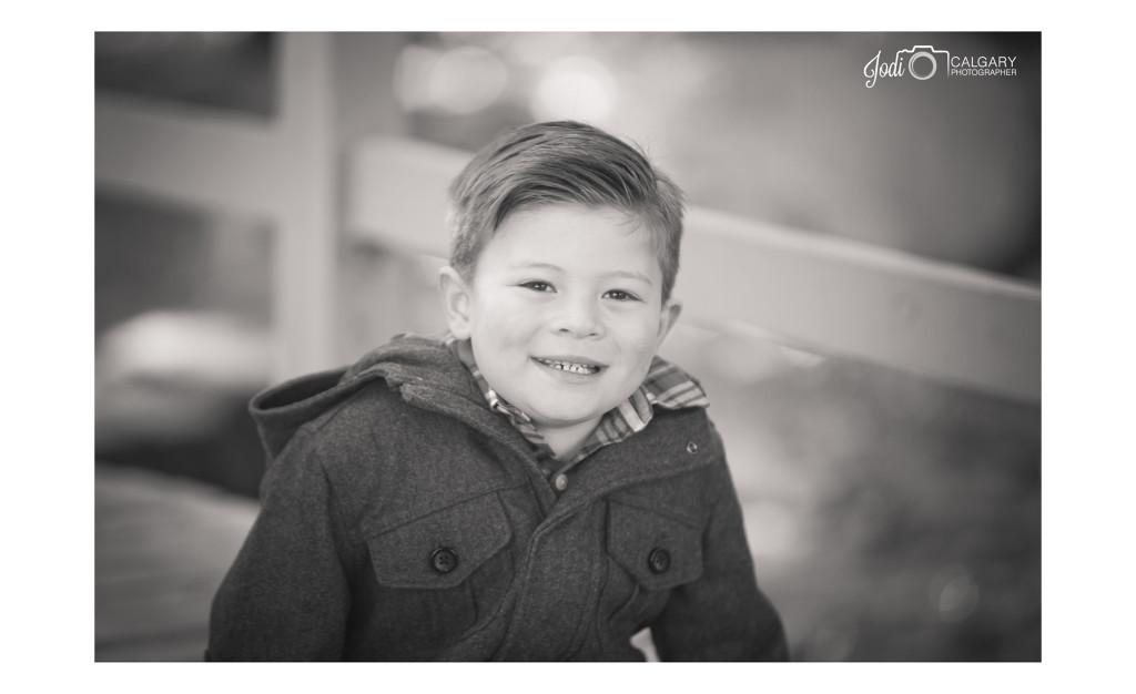 Calgary Family Photography L (10)