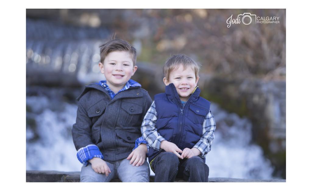 Calgary Family Photography L (11)