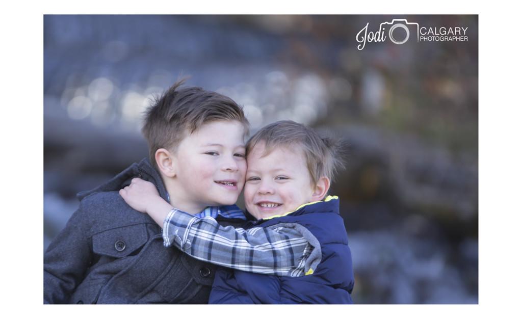 Calgary Family Photography L (12)