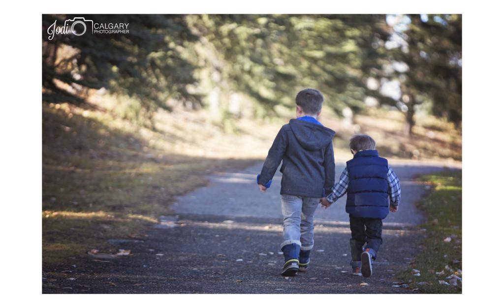 Calgary Family Photography L (16)