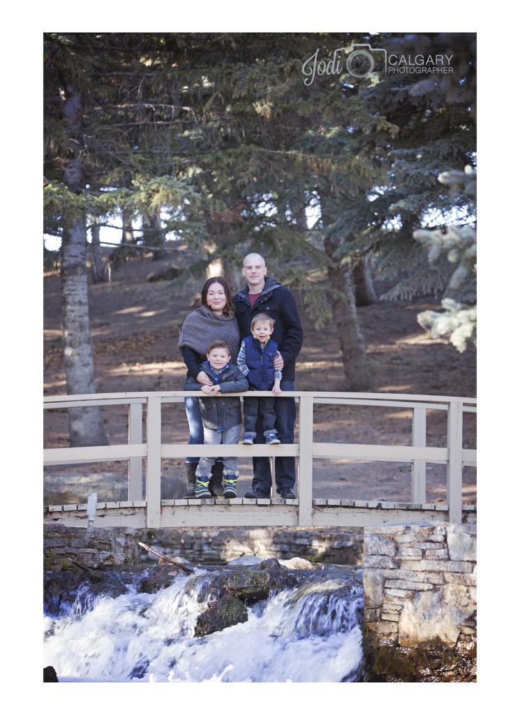 Calgary Family Photography L (1)