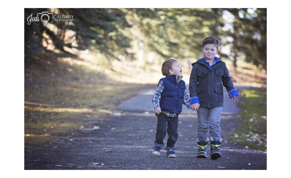 Calgary Family Photography L (17)