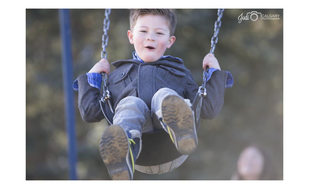 Calgary Family Photography L (19)